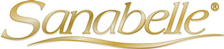 sanabelle_logo